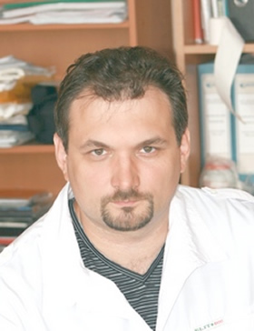 Баринов Александр Сергеевич
